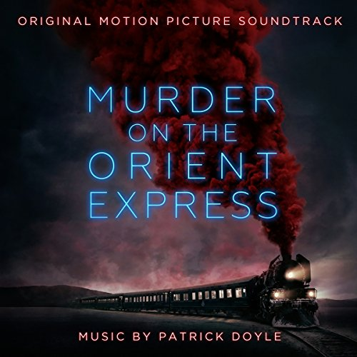 Murder-on-the-Orient-Express-Original-Motion-Picture-Soundtrack
