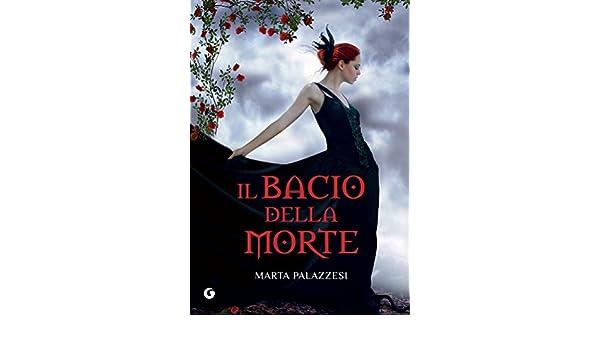 Allenamento al bacio (Italian Edition)
