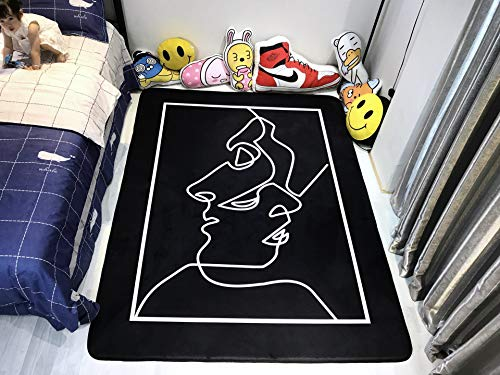 (DTE SHOP Many playmat Choices -Whiplash Trap- MTG Board Game mat Table mat for Magical Mouse mat The Gathering)