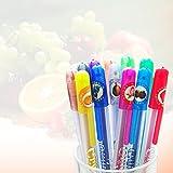 $9.50; Presto Chango Crayon Pen Set by : $8.50