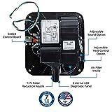 Excel Dryer XLERATOR XL-BW 1.1N High Speed