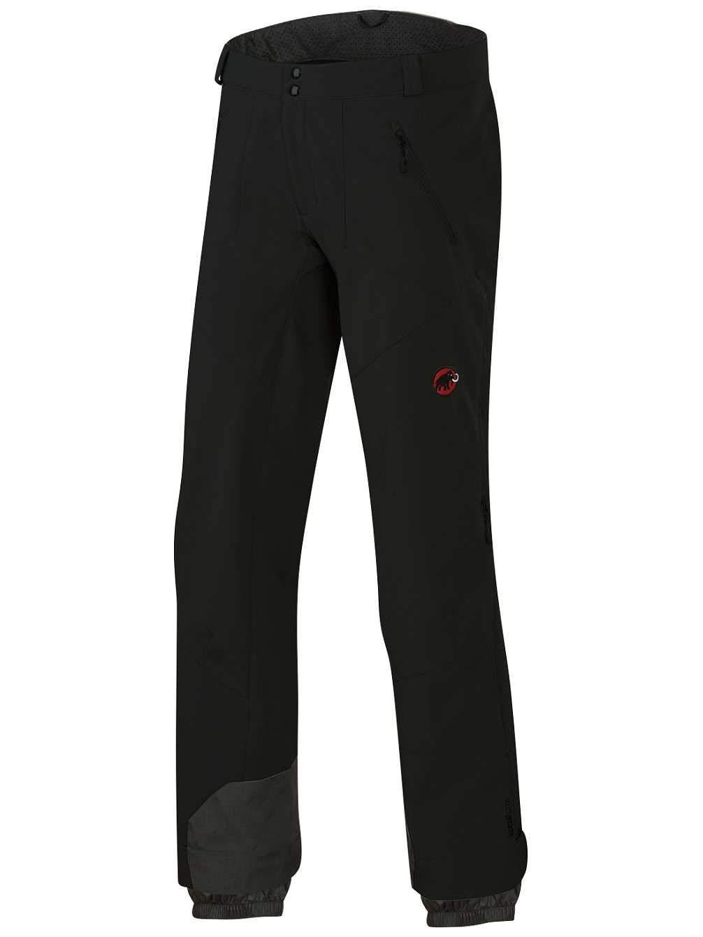 Mammut Herren Snowboard Hose Tatramar So Pants