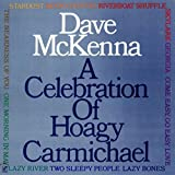 a celebration of hoagy carmichael LP