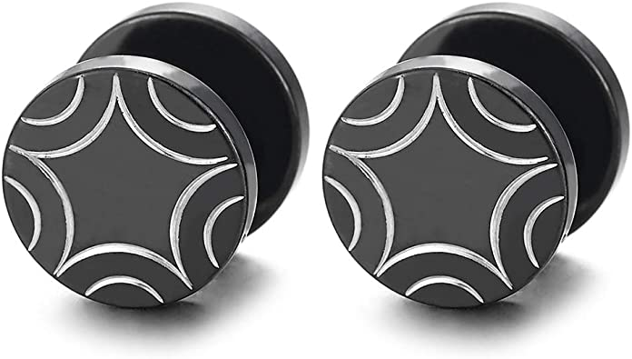 CNBTR 103 x18mm noir MT2 /¨/¤ B12 adaptateur de mandrin de per?age avec Arbor conique Morse conique