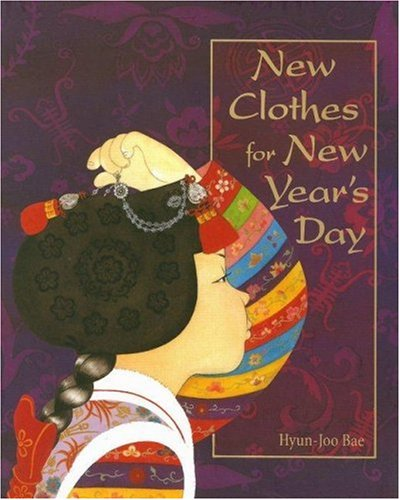 Image result for new clothes for new year's day