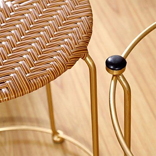HUO Hausschuhe Sommer Bequeme Sandalen Männer Outdoor-Mode Lässig Hausschuhe Multifunktions Rutschfeste Strand Schuhe Kühle atmungsaktiv ( Farbe : Schwarz , größe : EU42/UK8.5/CN43 ) B