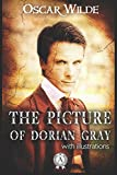 img - for The Picture of Dorian Gray (Illustrated) book / textbook / text book