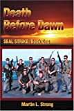 Death Before Dawn, Marty L. Strong, 0595184545