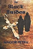 Book cover image for The Black Brides