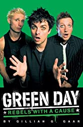 Green Day - Rebels With A Cause