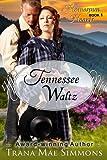 Free eBook - Tennessee Waltz