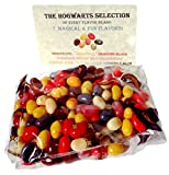 """Quidditch Match Sweets"" Limited Edition Harry Potter Flavors of Jelly Beans"