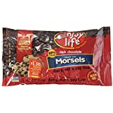 Enjoy Life Foods Dark Chocolate Morsels