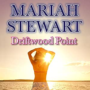 Driftwood Point Audiobook