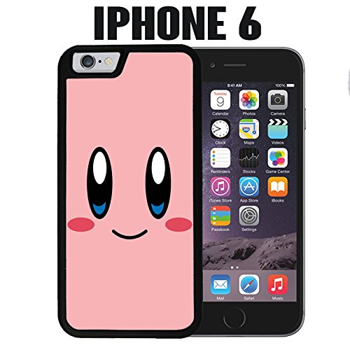 iphone 6 cases kirby - 7