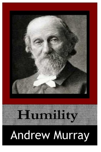 Humility ebook