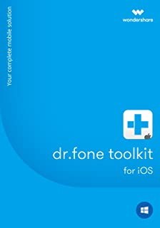 download dr.fone - erase (ios)