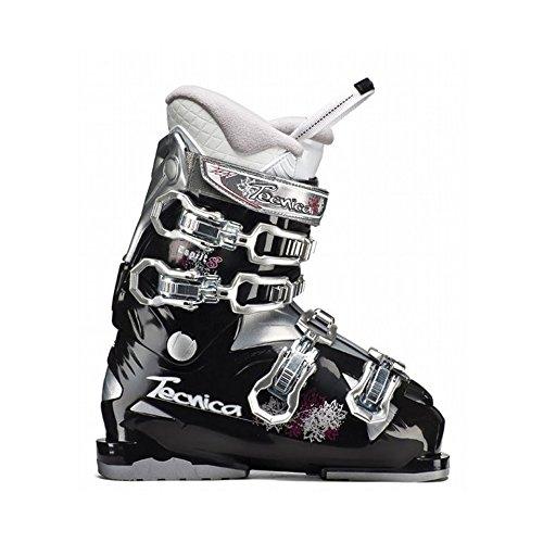 tecnica-espirit-8-ski-boots-white-womens-sz-7-24