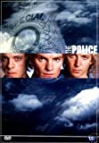 THE POLICE [DVD]