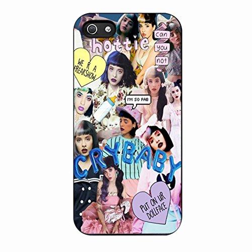 Melanie Martinez Collage 4 Case Iphone 6/6s