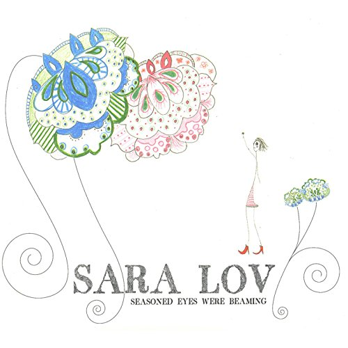 Just Beneath the Chords by Sara Lov on Amazon Music - Amazon.com