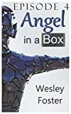 img - for Angel in a Box: Episode 4 book / textbook / text book
