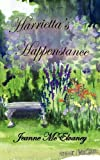 Harrietta's Happenstance, Jeanne McElvaney, 0980155495