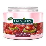 Crema Corporal Palmolive Natureza Secreta Ucuuba Sólida 380 ml