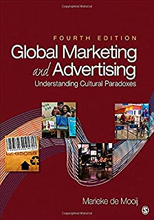 Global marketing student value edition 9th edition warren j global marketing and advertising understanding cultural paradoxes fandeluxe Gallery