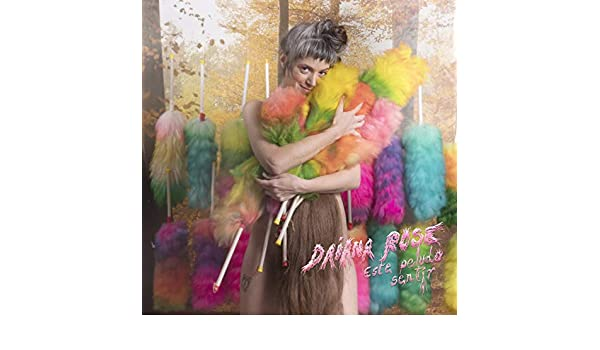 Este Peludo Sentir by Daiana Rose on Amazon Music - Amazon.com