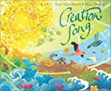 Creation Song, Anna Scott-Brown, 0745960499