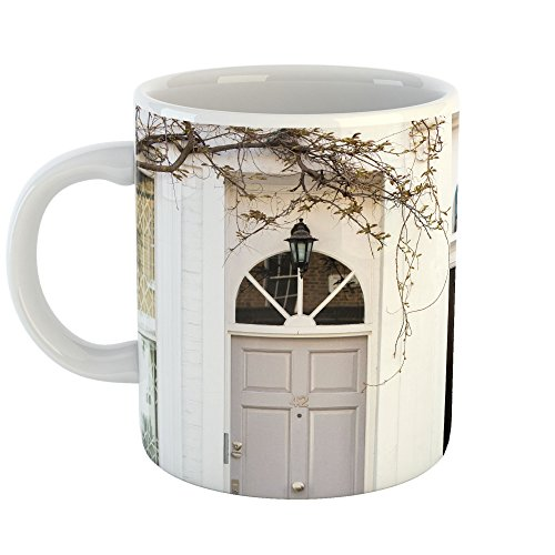 Westlake Art - Coffee Cup Mug - Door Home - Modern Picture Photography Artwork Home Office Birthday Gift - 11oz9m-1a8-864)