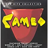 The Hits Collection