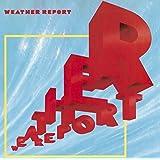 ウェザー・リポート'81(期間生産限定盤)