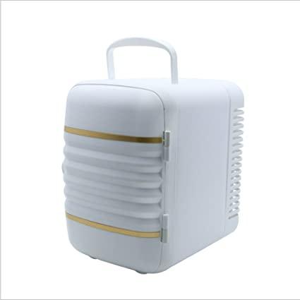 Amazon.es: Nevera Portátil, Refrigerador del coche 4L, 12v24v ...
