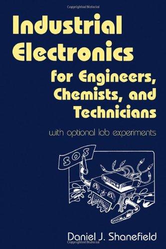 Optional Electronic - 5