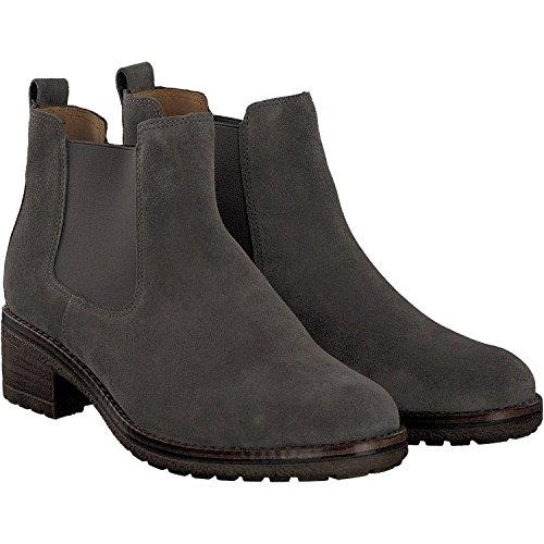 Shoes wallaby Mujer Botas Gabor Gabor para Fashion RwBwA4q