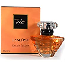 Lancome Tresor Eau De Parfum Spray for Women, 1.0 fl. Oz.