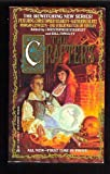 The Crafters, Christopher Stasheff and Bill Fawcett, 0441121306
