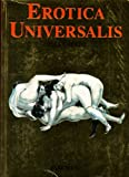 25 Erotica Universalis, Gilles Neret, 3822889636