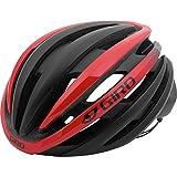 Cheap Giro Cinder MIPS Helmet Matte Black/Bright Red, M