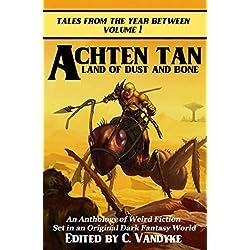 Achten Tan