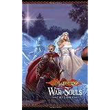 War of Souls Gift Set