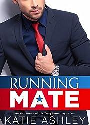 Running Mate: A Billionaire Romance