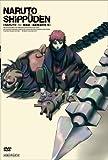 NARUTO-ナルト-疾風伝 風影奪還の章 6 [DVD]