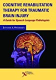 Cognitive Rehabilitation Therapy for Traumatic Brain Injury: A Guide for Speech-Language Pathologists