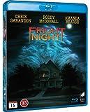 Noche de miedo / Fright Night (Blu-Ray)