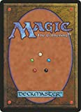 1 X MTG Magic: The Gathering Booster Cheap Repacks! 2 Rares Per Pack!! Random Foils/mythics/planeswalkers! Collection Lot offers
