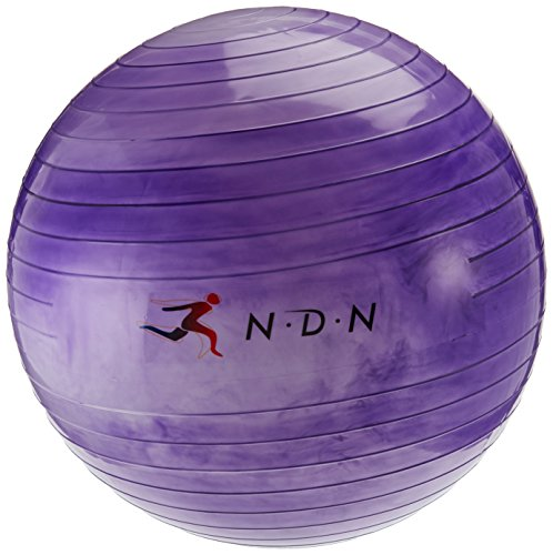 NDN LINE Exercise Stability Included