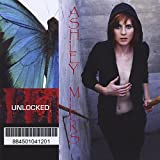 Unlocked by Ashley Miers